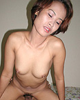hot asian babes pics